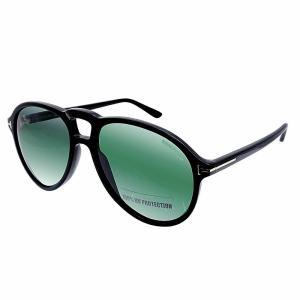 トムフォード サングラス Tom Ford sunglasses ゾンネンブリル FT0645 01...