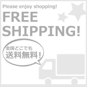 ネックレス メンズ LARA Christie ララクリスティー ラコロナ BLACK Label p5721-b 送料無料|sears-collection|08