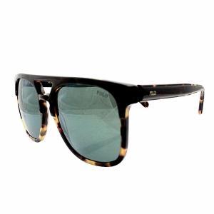 ラルフローレン サングラス POLO RALPH LAUREN sunglasses PH4125-...