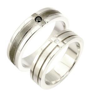 ペアリング リング 指輪 LARA Christie ララクリスティー ルーラーオブヘブン PAIR Label r3869-p|sears-collection