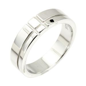 リング 指輪 LARA Christie ララクリスティー スモールハピネス [ BLACK Label ] 刻印対象 r3870-b 送料無料 誕生日 プレゼント ギフト