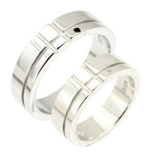 ペアリング リング 指輪 LARA Christie ララクリスティー スモールハピネス PAIR Label r3870-p|sears-collection
