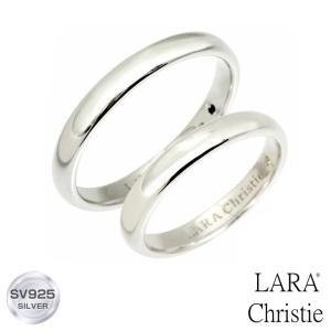 ペアリング リング 指輪 LARA Christie ララクリスティー エターナルビューティー PAIR Label r3872-p|sears-collection