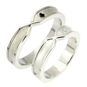 ペアリング リング 指輪 LARA Christie ララクリスティー ホープ PAIR Label r3877-p|sears-collection