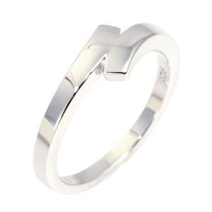 リング 指輪 シルバー LARA Christie ララクリスティー エスペランサ [ WHITE Label ] r6033-w 送料無料 誕生日 プレゼント ギフト|sears-collection