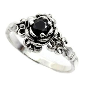 リング 指輪 メンズ 不朽のローズ(薔薇)が指で咲き誇るRoyal Jokerイモータルローズリング...
