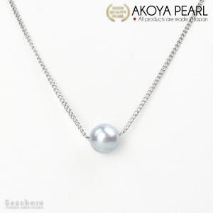Seashoreからみなさまへ 本真珠アクセが「1,000円ポッキリ」でお届け出来る プレゼントをご...