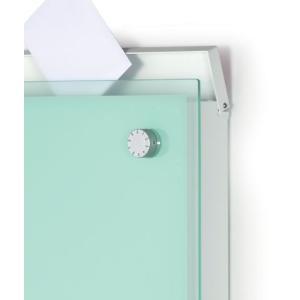日本製郵便ポスト Pivot (ピボット) 全6色|seasonchita|06
