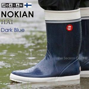 NOKIAN ノキアン HAI (全7色)|seasonchita