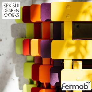 Fermob Bistro ビストロ メタルチェア(2脚1組)カラーオーダーシステム 受注輸入|seasonchita