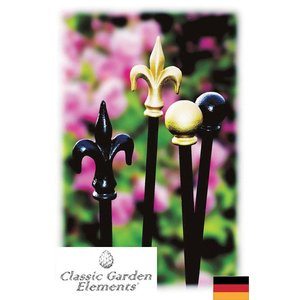 Classic Garden Elements プランツサポート120|seasonchita