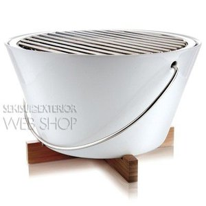eva solo エバソロ Table grill テーブルグリル|seasonchita|02