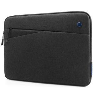 tomtoc 新型11インチiPad Pro スリーブ ケース(10.5インチ New iPad A...