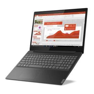 Lenovo ideapad L340 MS office2019 リファビッシュ Windows10 Ryzen 3 3200U 4GB 1TB 15.6型HD ノートパソコン 本体|second-mobile