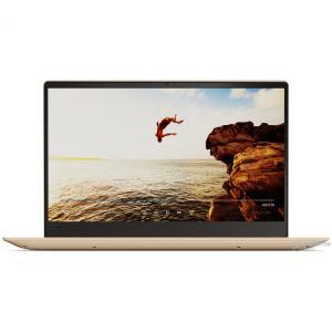モバイルノートが安い SSD+フルHD Lenovo ideapad 320S リファビッシュ Windows10  i3-7100U 4GB SSD 128GB 13.3インチFHD  ノートパソコン 本体|second-mobile