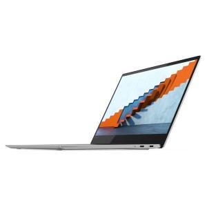 4コアi7+メモリ8GB+SSD512GB Lenovo YOGA S730 リファビッシュ Windows10 Core i7-8565U 8GB SSD 512GB 13.3インチFHD  ノートパソコン 本体|second-mobile