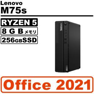 6コアi5+メモリ16GB+高速SSD512GB+HDD ThinkCentre M920s Small 新品未使用 Windows10 Core i5-8500 16GB SSD512GB+HDD1TB DVD パソコン|second-mobile