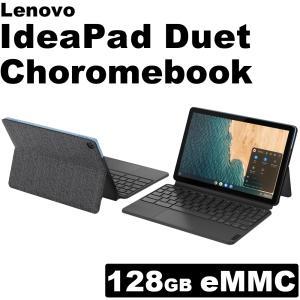 Lenovo ideapad MIIX 320 リファビッシュ Windows10 4GB SSD 64GB 10.1インチ フルHD IPS液晶 2in1 タブレット 本体|second-mobile
