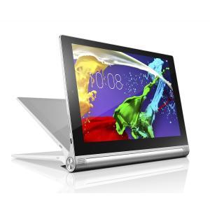 現行モデルよりスペックが上です! Lenovo タブレット YOGA Tablet 2 1050L SIMフリー リファビッシュ Android 4.4/10.1型ワイド/Atom Z3745 59434335 PC 本体|second-mobile