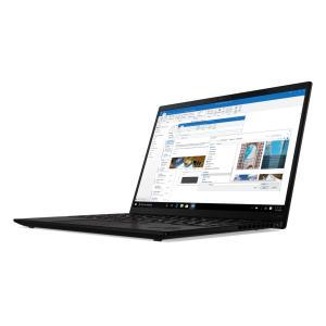 ハイエンドPCが安い ThinkPad X1 Yoga 2018 リファビッシュ Windows10 i5-8250U 8GB SSD 128GB 14型FHD 1920×1080 ノートパソコン 本体|second-mobile