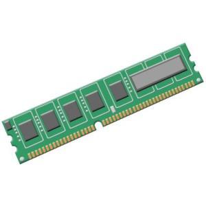 ノートパソコンメモリ増設 4GB→8GB メモリ 取り付け無料 ★単品購入不可★