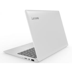 モバイルノートが安い SSD128GB搭載 Lenovo ideapad 120S リファビッシュ Windows10 Celeron 4GB SSD128GB 11.6型 ノートパソコン 本体|second-mobile