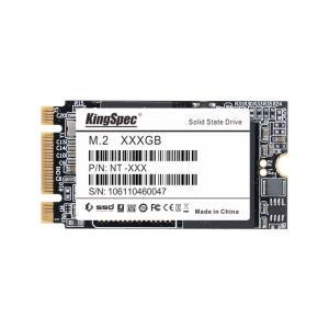 M.2 2242 128GB SSD KingSpec SA...