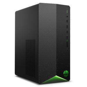 6コアi7+メモリ16GB+Optaneメモリ+HDD2TB+GPU Lenovo Legion T...