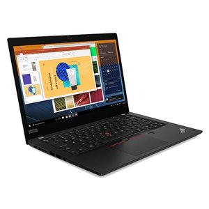 買い得品 即納 ThinkPad X390 MS office2019 新品未使用 i5-10210U 8GB SSD256GB 13.3型FHD Windows10 Lenovo 本体 second-mobile