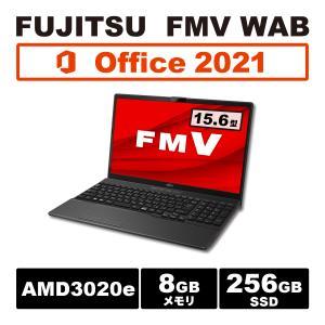おすすめ SSD480GB搭載 ThinkPad X1 Yoga 2018 リファビッシュ Windows10 i5-8250U 8GB SSD 480GB 14型FHD 1920×1080 ノートパソコン 本体|second-mobile