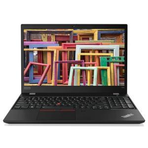 即納 Core-i7搭載 Lenovo ThinkPad T590 MS office2019 新品未使用 Core i7-8565U 16GB SSD 512GB 15型FHD Windows10 ノートパソコン 本体|second-mobile