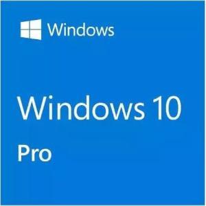 OS新規 Windows10 Pro 64bit/32bit  新規インストール版 プロダクトキー ダウンロード版 認証保証 アップデート アップグレード マイクロソフト
