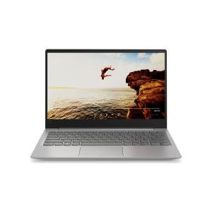 4コアi5+SSD256GB Lenovo ideapad 320S リファビッシュ Windows10  i5-8250U 4GB SSD 256GB 13.3インチ フルHD  ノートパソコン 本体|second-mobile