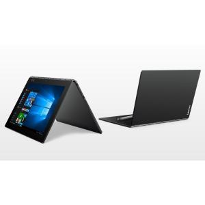Lenovo YOGA BOOK with Windows WiFiモデル 新品未使用 Windows10 Atom  4GB SSD 64GB 10.1インチ 2in1 タブレット ノートパソコン ZA150081JP 本体|second-mobile