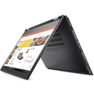 入梅セール! Lenovo タブレット YOGA Tab 3...