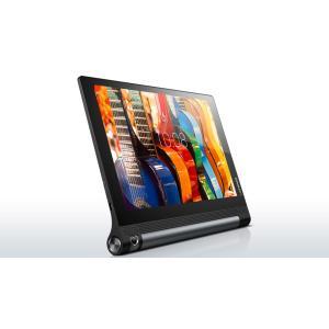 Lenovo タブレット YOGA Tab 3 10 SIMフリー リファビッシュ Android 5.1 10.1型ワイド Qualcomm MSM8909 クアッドコア ZA0J0034JP PC 本体|second-mobile