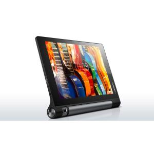 Lenovo タブレット YOGA Tab 3 8  リファビッシュ Android 5.1 8型ワイド Qualcomm MSM8009 クアッドコア ZA090019JP PC 本体|second-mobile