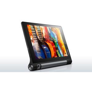 Lenovo タブレット YOGA Tab 3 8 SIMフリー リファビッシュ Android 5.1 8型ワイド Qualcomm MSM8909 クアッドコア 2GB 16GB ZA0A0024JP PC 本体|second-mobile