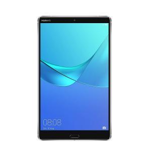 最安値!? Huawei MEDIAPAD M5 WiFiモデル SHT-W09 新品未使用 8.4型タブレットパソコン スペースグレー|second-mobile