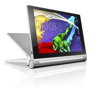 Lenovo タブレット YOGA Tablet 2 830L SIMフリー リファビッシュ Android 4.4 8.0型ワイド Atom Z3745 59428222|second-mobile