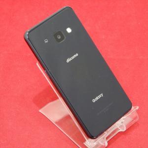 サムソンのdocomo用のアンドロイドスマートフォンです。 SIMロック解除なので他の通信会社でも...