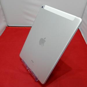 Apple アップル MGH72J/A iPad Air2 Wi-Fi+Cellular(ドコモ) ...
