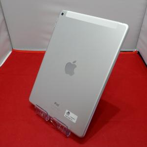 Apple アップル iPad Air2 Wi-Fi+Cellular(AU) MGH72J/A 1...