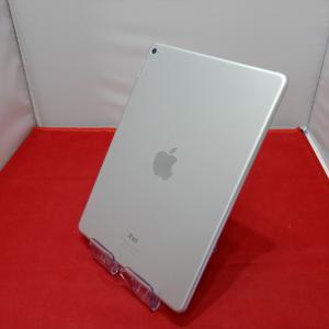 Apple アップル iPad Air2 Wi-Fi MNV62J/A 32GB 9.7インチ シル...