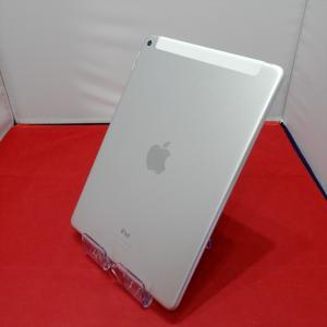 Apple アップル MNVQ2J/A iPad Air2 Wi-Fi+Cellular(ドコモ) ...