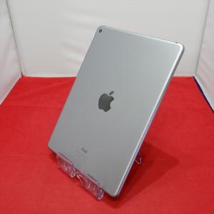 Apple アップル MNV22J/A iPad Air2 Wi-Fi 32GB 9.7インチ スペ...