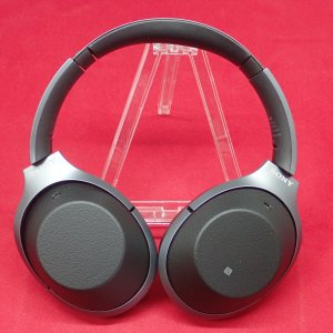 SONY ソニー WH-1000XM2 ワイヤレスヘッドホン Bluetooth ハイレゾ ノイズキ...
