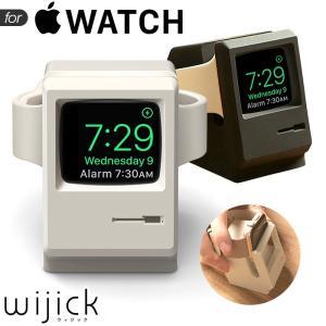 アップルウォッチ Apple Watch スタンド elag...