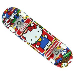 Second sk8 hello kitty girl hello kitty girl voltagebd Image collections