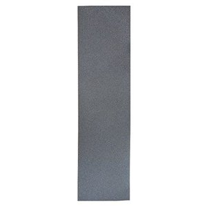 //気泡抜き穴付き// BULK品 9x33インチ 黒 グリップやや強め(JESSUP以上MOBGRIP寄り) 粘着性強め
